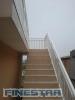 ALU balkonske ograde-3