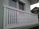 ALU balkonske ograde-6