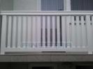 ALU balkonske ograde-7