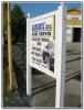 PVC  reklame-3